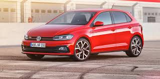 2018 volkswagen electric. delighful 2018 today mere hours after the first clear images made their way online  allnew 2018 volkswagen polo has been given an official unveiling inside volkswagen electric