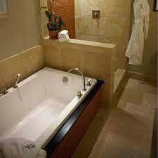 drop in soaker tubs installed soaking bathtub top rated drop in soaker tubs drop in soaker
