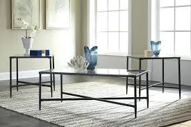 wayfair glass coffee table glass coffee table sets love wayfair white glass coffee table