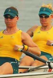 Sonia Heath   Australian Olympic Committee
