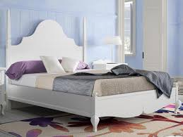 modern white bedroom furniture. This Category Modern White Bedroom Furniture