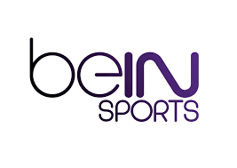 beIN SPORTS to Exclusively Broadcast the 2021 CONCACAF Gold Cup across  MENA, France, Turkey and APAC