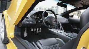 lamborghini gallardo interior manual. lamborghini murcielago lp640 2006 review gallardo interior manual