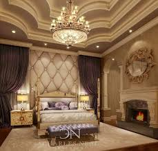 fancy bedrooms. 16 glamourous bedrooms that will leave you speechless fancy o