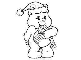 Small Picture Happy Day Care Bears Coloring Page AG Kidzone