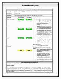 Work In Progress Excel Template Construction Progress Report Example Format Excel Template Project