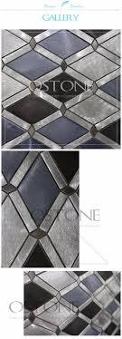 Aluminum Sliding Windows Design Repairing Glass  LoversiqAluminium Home Decor
