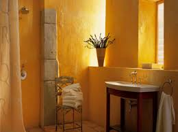 bathroom colors yellow. Full Size Of Bathroom:trendy Yellow Bathroom Color Ideas The Photo On Colors I