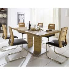 square extendable dining table. Medium Size Of Dinning Room:dining Table With 12 Chairs Square Dining Extendable A