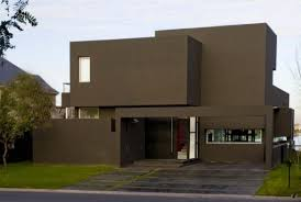 ... Modern Concept Modern House Paint Colors With Modern House Great Color Modern  Exterior ...
