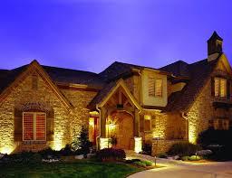 exterior home lighting ideas with exemplary outdoor lighting ideas