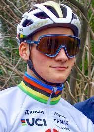 Mathieu van der Poel - Wikipedia