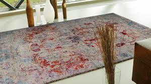 Teppich Modell Artus Pendragon Aus Der Legenden Kollektion Der Münchner Teppich Manufaktur 3 Größen