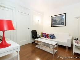 Studio Apartments Rent Queens 600 Bedroom Apartment For In Best Ideas By  Owner Bat Jamaica Under ...
