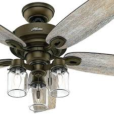Rustic ceiling fans without lights Barn Rustic Ceiling Fan Light Kit Bedroom Best Ceiling Fans Without Lights Ideas On Rustic Regarding Rustic Cdspomonachapterinfo Rustic Ceiling Fan Light Kit Ceiling Fans Ceiling Fan With Lantern