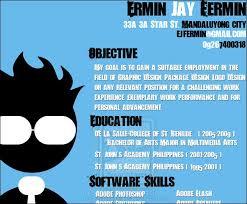 Smart Resume Interesting 60 Smart And Creative Resume And CV Design Ideas