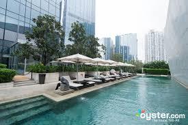 7 Days Inn Guangzhou Yifa Street Branch Mandarin Oriental Guangzhou Oystercom Review Photos