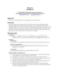 Pilot Resume Template Gallery Of Resume Flash Template Pilot Resume Template 28