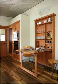 Fold Up Dining Room Tables Jpeg23 Kitchen Pantry Cabinets Ikea Collabodateco