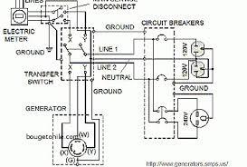 rv solenoid wiring diagram wiring diagrams long rv solenoid wiring diagram wiring diagrams konsult rv solenoid wiring diagram