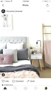 kmart twin comforter sets – thistherethat.co