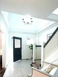 chandelier for two story foyer awesome 2 trim ideas alluring fantastic chandeli 2 story foyer trim ideas chandelier