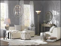 ... Glam Home Decor Perfect With Picture Of Glam Home Style On ...