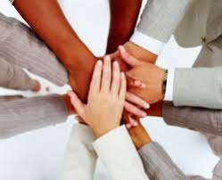 essay on diversity in the workplace essay on managing diversity in the workplace uk essays ukessays com