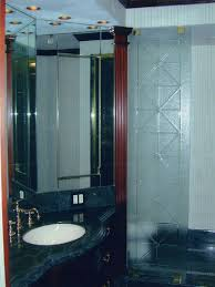 Are Your Bathroom Mirrors Ready to Meet Face to Glass with the In