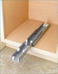 39 cabinet shelves hardware sliding kitchen cabinet door kitchen cabinet pull out shelf plans kitchen cabinet