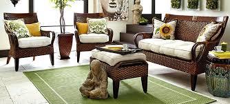 pier one bedroom furniture. Pier One Imports Bedroom Set Furniture Blog 1 Shanghai