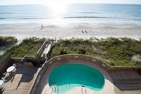 sea mystique a festiva resort bewertungen fotos preisvergleich garden city beach sc tripadvisor