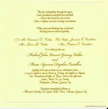 wedding invitation wording vietnamese invitation ideas Muslim Wedding Invitation Wording Template wedding invitation wording vietnamese Muslim Wedding Invitation Text