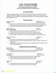 Resume First Job Resume Template Picture Ideas Coloring