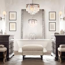 best fresh traditional bathroom lighting h6sa5a 6766 with traditional bathroom lighting