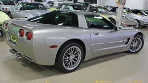 Corvette chevy corvette 1999 : 1999 Chevrolet Corvette Coupe for sale near Atlanta, Georgia 30340 ...