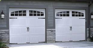 chamberlain garage door opener manualChamberlain Garage Door Opener On Craftsman Garage Door Opener