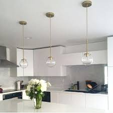 niche modern lighting. Niche Modern Lighting