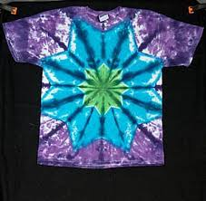 Cool Tie Dye Patterns Adorable 48 Cool Tie Dye Shirt Patterns Guide Patterns