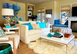 Turquoise Living Room Chair Brown And Turquoise Room Ideas Images Floor Plans Living Burgundy