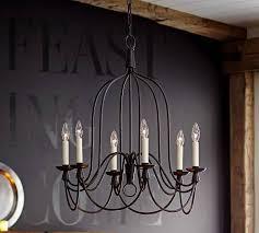 new best bellora chandelier luxury crystal chandelier romance for pottery barn chandeliers