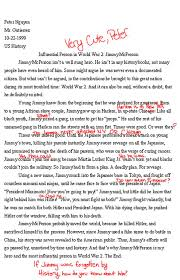 best written essay ever images for best written essay ever