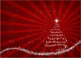 red christmas background. Exellent Red Red Christmas Background For I