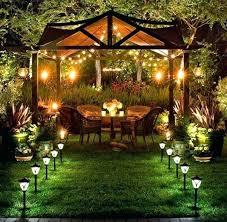 chandelier for outdoor gazebo outdoor hanging chandelier copper outdoor candle lantern rustic outdoor chandeliers outdoor hanging chandelier for outdoor