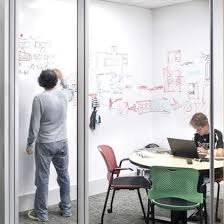 whiteboard for office wall. Whiteboard Vinyl Wall Sticker Whiteboard For Office Wall