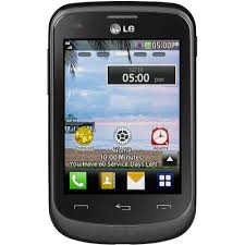straight talk shop all no contract phones straight talk wireless straight talk lg 305c prepaid cell phone