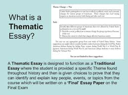 global history thematic essay u s history regents essay college paper sample january 2019 1976