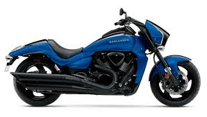 best cruiser motorcycle 10 bikes for