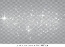 Imageshutterstockcomimage Vectordust Yellow Sp
