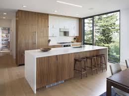 apartment kitchens designs. Full Size Of Kitchen Design:best Design Ideas Layout Apartment Bench Off Sink Peninsula Kitchens Designs D
